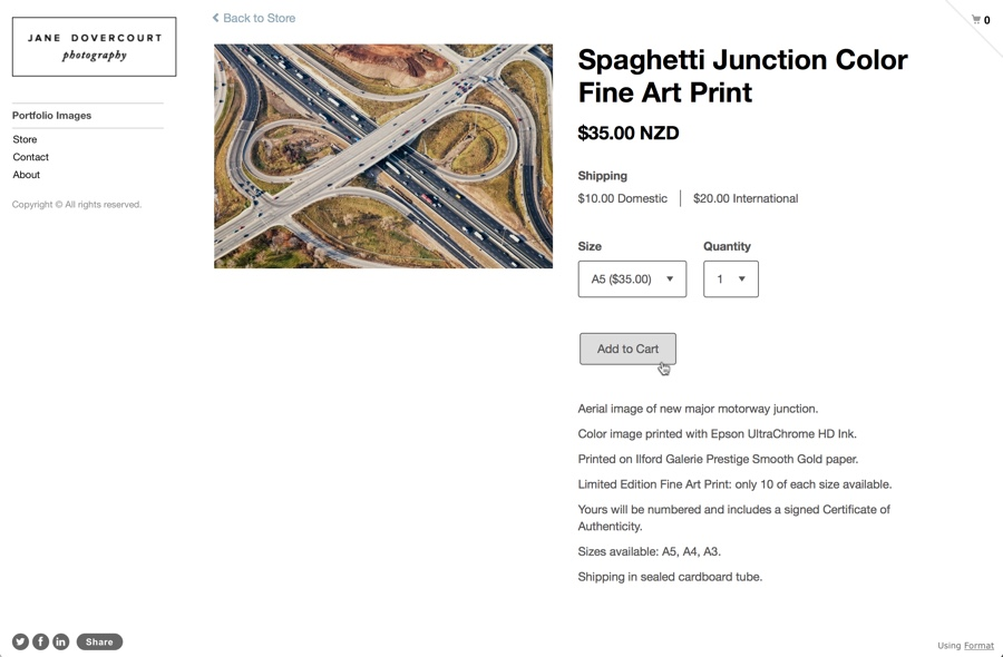 https://s3.amazonaws.com/elevio-article-assets/56f1b9c46ba50/589a3fc21ce67_00b-store-product-view-spaghetti-junction-print-900.jpg