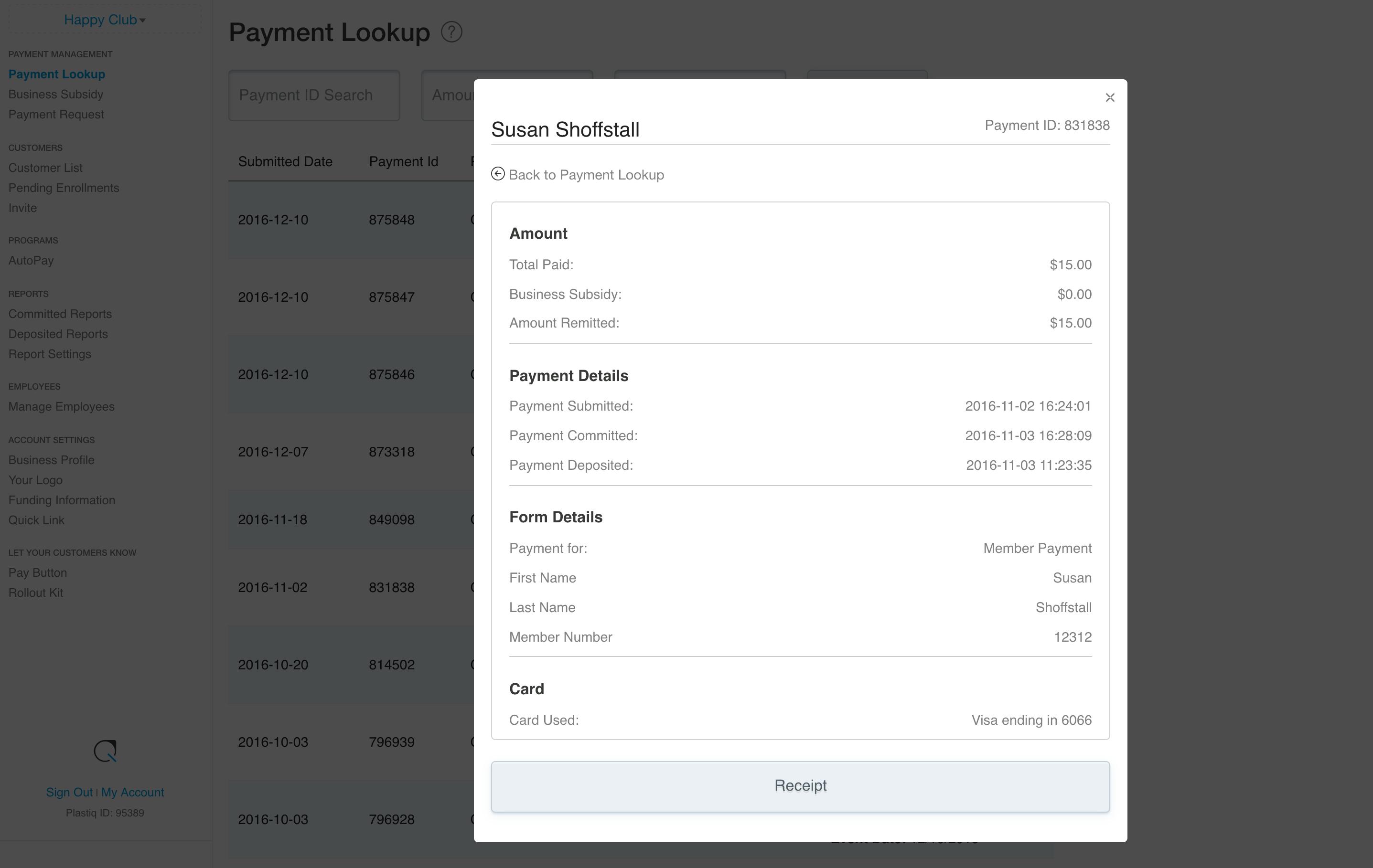 https://s3.amazonaws.com/elevio-article-assets/576aa3d79f158/58c9c1d2b5b9c_plastiq-businesss-portal-application-payment-lookup.png