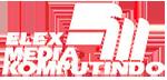 Elexmedia Komputindo
