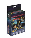Mini Box Puzzle Boboiboy: Ying