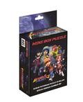 Mini Box Puzzle Boboiboy: Team Boboiboy