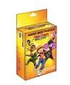Mini Box Puzzle: Boboiboy and Friends