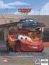 Puzzle Medium Cars 3 - Think Fast