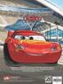 Puzzle Medium Cars 3 - Speed Up