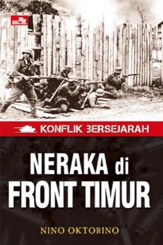 Neraka di Front Timur