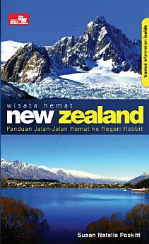 Wisata Hemat: New Zealand