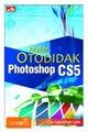 Mahir Otodidak Photoshop CS5