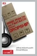 Bisnis Praktis dan Fantastis dengan Dropship