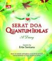 Serat Doa Quantum Ikhlas