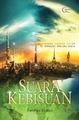 Merenangi Cahaya Islam