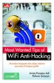 Most Wanted Tips of Wifi Anti Hacking