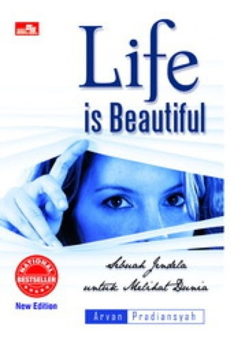 Life is Beautiful New Edition