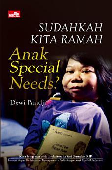 Anak Special Needs
