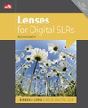 Lenses for Digital SLRS