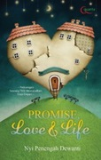 Promise, Love and Life