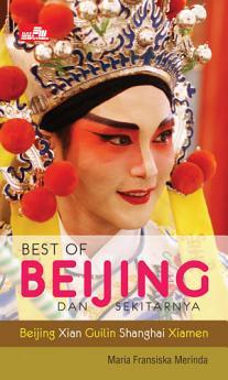 Best of Beijing & Sekitarnya