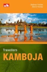 Travellers - Kamboja