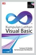 Kumpulan Latihan Visual Basic + CD