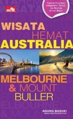 Wisata Hemat: Melbourne & Mount Buller