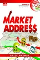 Market Address