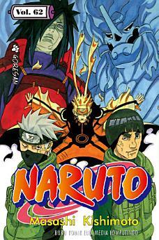 Naruto 62