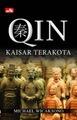 Qin - Kaisar Terakota