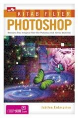 Kitab Filter Photoshop