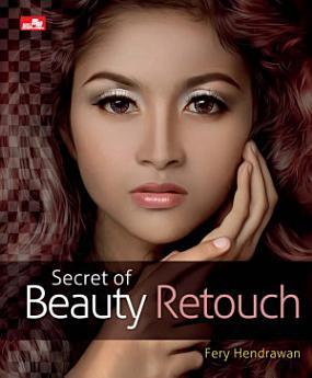 Secret of Beauty Retouch