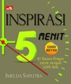Inspirasi 5 Menit (Revisi)