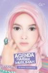 Agenda Harian Muslimah