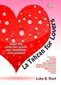 La Tahzan for Lovers
