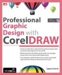 Professional Graphic Design with CorelDRAW + CD