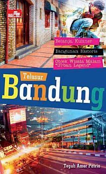 Telusur Bandung