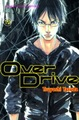 Over Drive 12