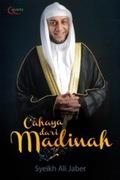 Cahaya dari Madinah