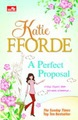 CR: A Perfect Proposal