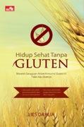 Hidup Sehat Tanpa Gluten