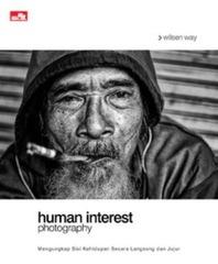 Human Interest Photography