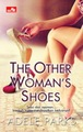 CR: The Other Woman`s Shoes