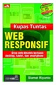 Kupas Tuntas Web Responsif + CD