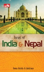 Best of India & Nepal