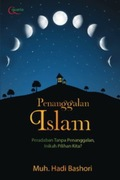 Penanggalan Islam