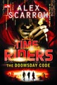 TimeRiders : The Domsday Code