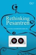 Rethinking Pesantren