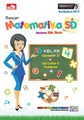 CBT Belajar Matematika SD Kelas 4 Semester 2