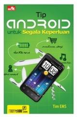 Tip Android untuk Segala Keperluan