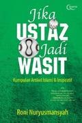 Jika `Ustaz` Jadi Wasit