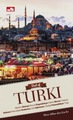 Best of Turki