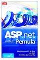 ASP.NET untuk Pemula