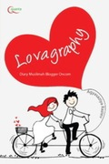 Lovagraphy